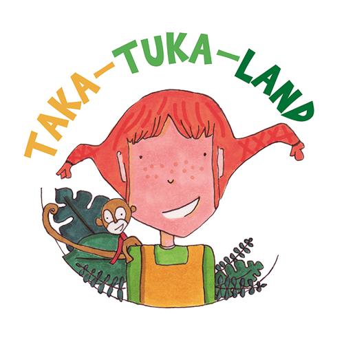 taka-tuka-land-lohne.de